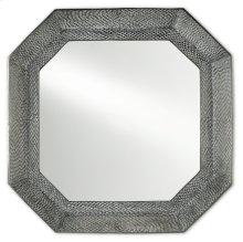 Robah Mirror