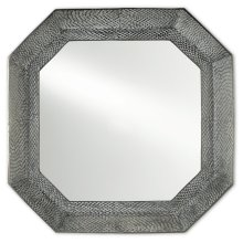 Robah Mirror