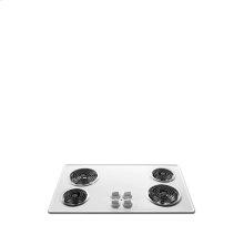 Frigidaire 36'' Electric Cooktop