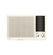 GE® Deluxe 115 Volt Room Air Conditioner