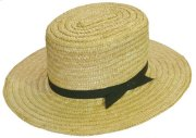 Straw Hat Product Image