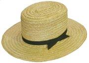 Straw Hat Product Image