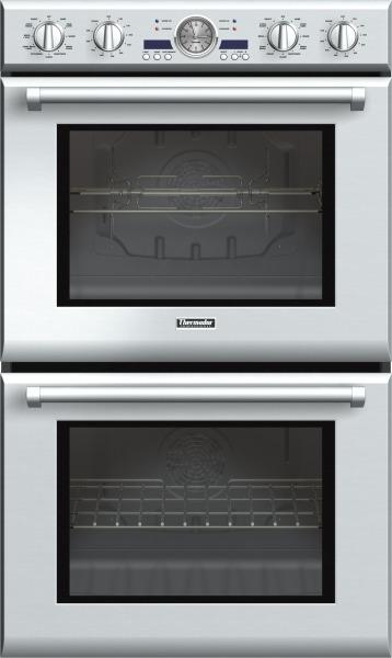 thermador-podc302j-wall-oven