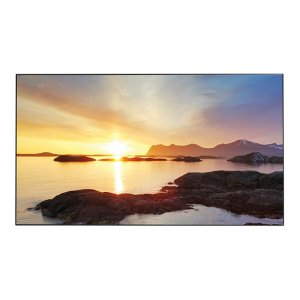 "LG Electronics55'' class (54.6"" diagonal) SH7DB High Performance, Simple Installation"