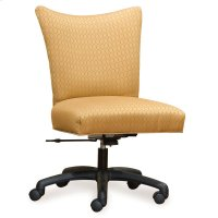 Hugo Office Swivel Product Image