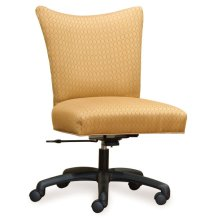 Hugo Office Swivel