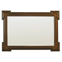 Addison Landscape Mirror