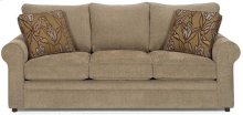 Hickorycraft Sofa (774850)