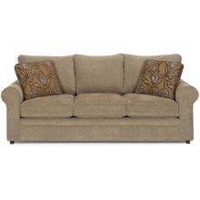 Hickorycraft Sofa (774850)