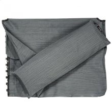 Replacement Canvas Sunside Batyline Duo Obsidian