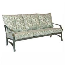 3003 Sofa