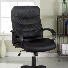 Oriska Office Chair