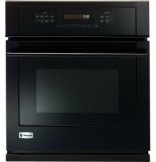 "GE Monogram® 27"" Built-In Electric Single Oven"