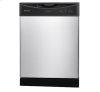 24'' Built-In Dishwasher