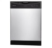 Scratch & Dent 24'' Built-In Dishwasher