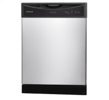 24'' Built-In Dishwasher