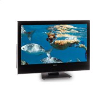 """32"""" Diagonal TheaterWide® 16:9 Integrated HD LCDVD TV"""