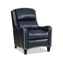 Bradington Young Henley 3-Way Reclining Lounger 3076