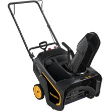 Poulan Pro Snow Blowers PR111