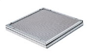 "30"" Replacement Filter for Designer Recirculating Kits"