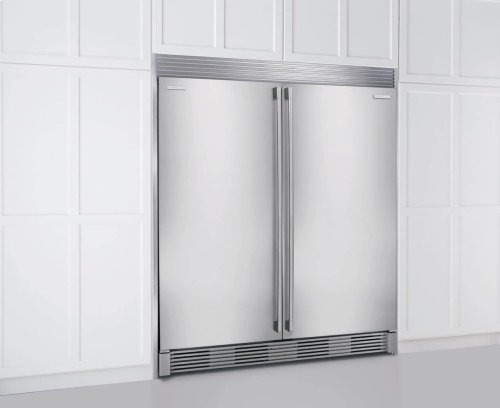 Electrolux Built-In All Freezer, Scratch & Dent
