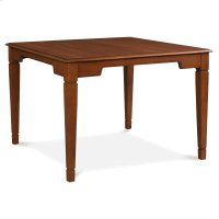 Activity/dining Table Product Image