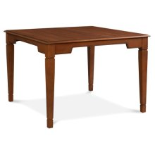 Activity/dining Table