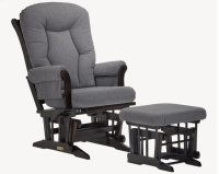 826 Chair Product Image