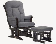 826 Chair