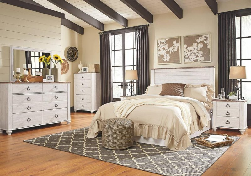 B26757 In By Furniture Garland Tx Queen Full Panel. Fashion Home Furniture Garland Tx 75042   Best Furniture 2017