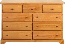 Baron Dresser