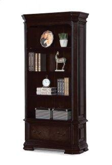 Eastchester File Bookcase