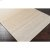 """Additional Aileen AIE-1003 5' x 7'6"""""""