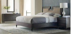 Logan Queen Bed
