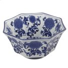 Decorative Bowl Product Image