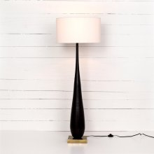 Cadiz Floor Lamp