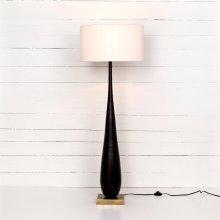 Cadiz Floor Lamp