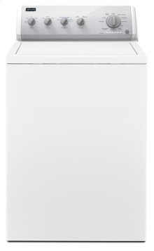 Crosley Super Capacity Washer : Super Capacity Top Load Washer - White