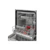 Dacor Panel Ready Dishwasher