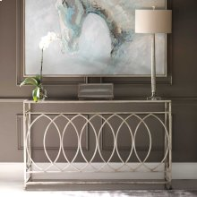 Aniya Console Table
