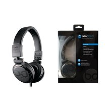 BDH806 Over-the-head Headphones