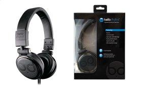 BDH806 Over-the-head Headphones