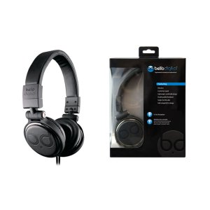 BelloBDH806 Over-the-head Headphones