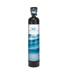 Our Whole House Water Filtration System and Conditioning Designed for Areas that Suffer from Chloramine Treated Water. Product Image