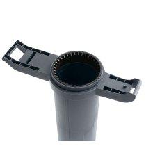 Shred Ring Kit (51662)