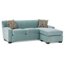Horizon Sofa Chaise