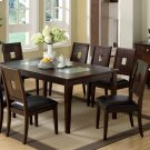 """Primrose I 70"""" Dining Table Product Image"""