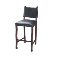 Sienna Bar Chair