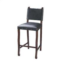 Sienna Bar Chair