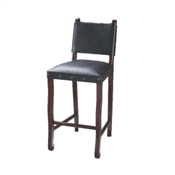 Sienna Bar Chair Product Image